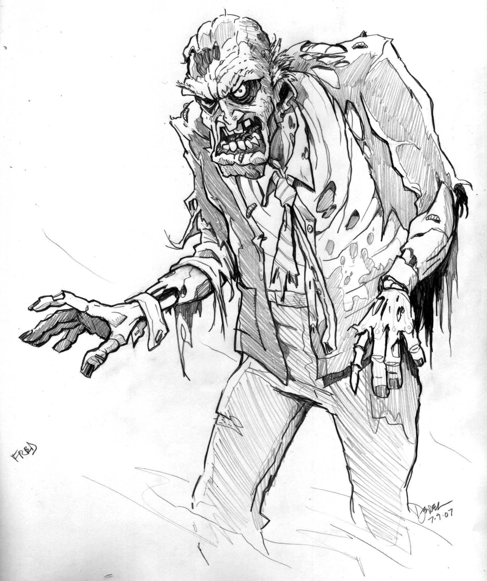 варенки зомби апокалипсис рисунки карандашом количества лифтов для