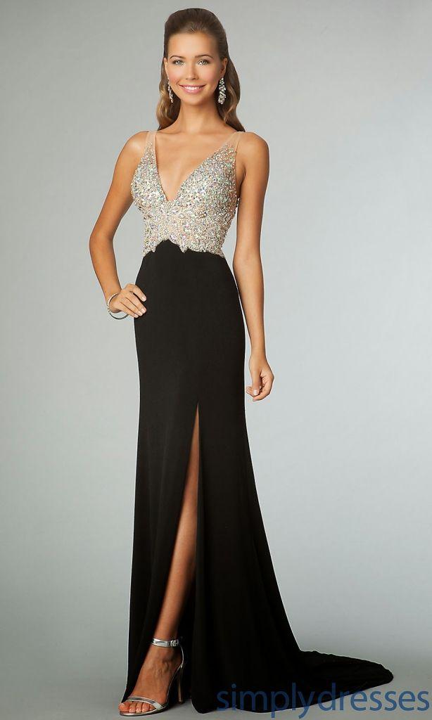 dillards plus size prom dresses - cute short prom dresses Check more ...