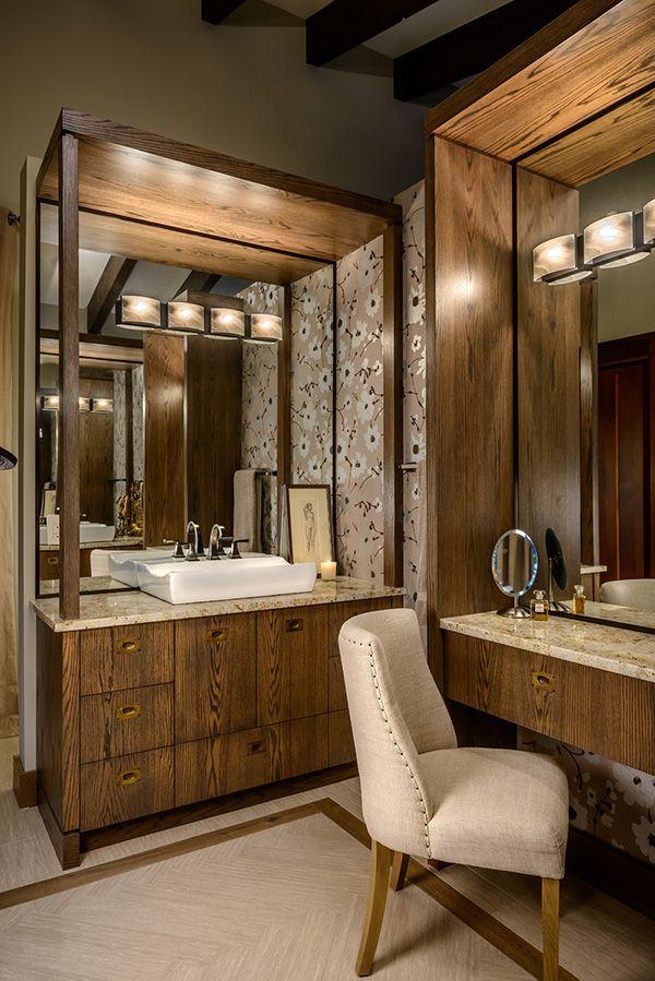 Bathroom Furniture On Ebay