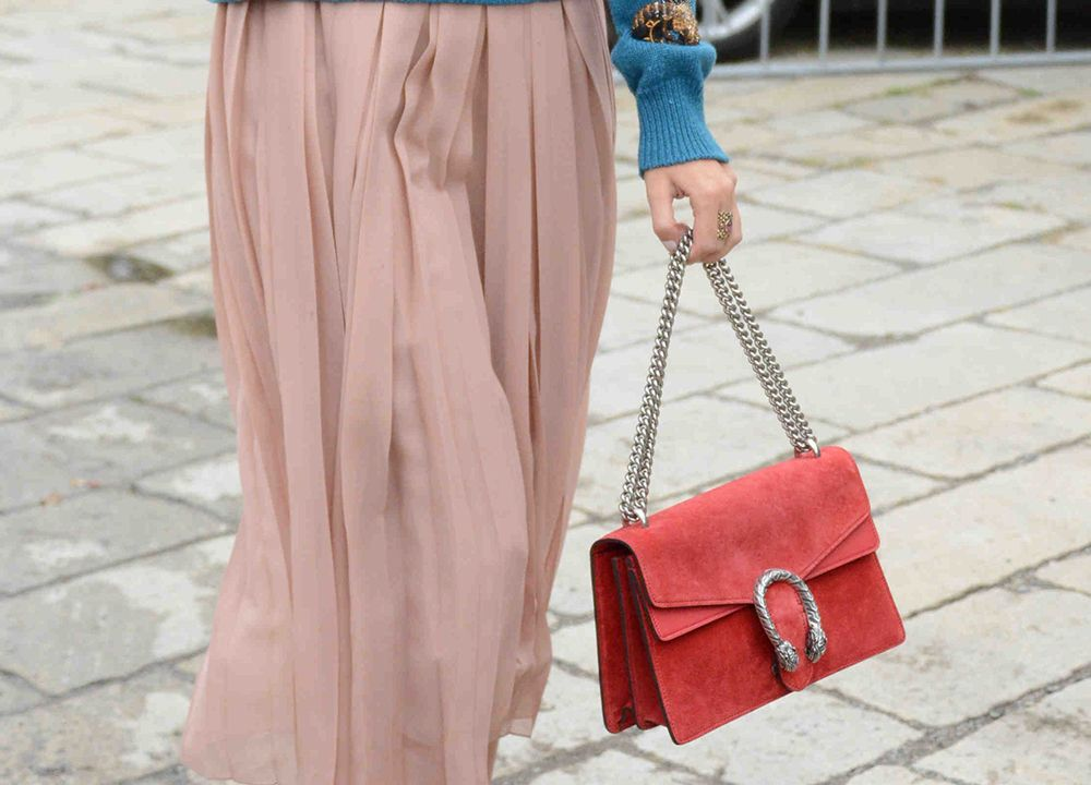 cfda22c1cb05 The 10 Most Important Things to Know When Re-Selling Your Designer Bags  Online