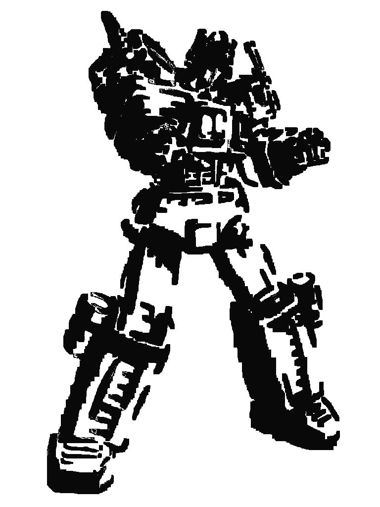 Fantastisch Transformatoren Prime Malvorlagen Bilder - Entry Level ...
