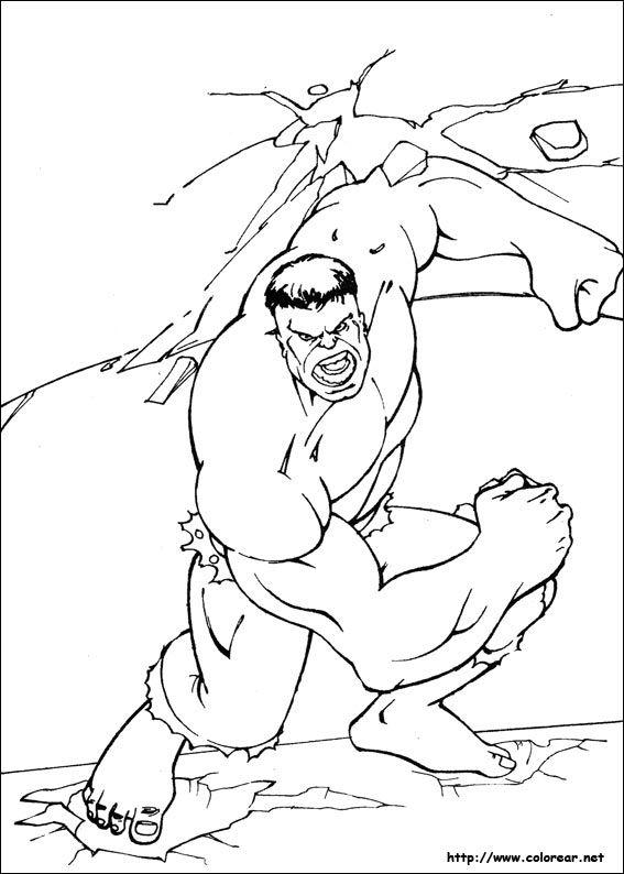 marvel avengers ausmalbilder zum ausdrucken httpwww