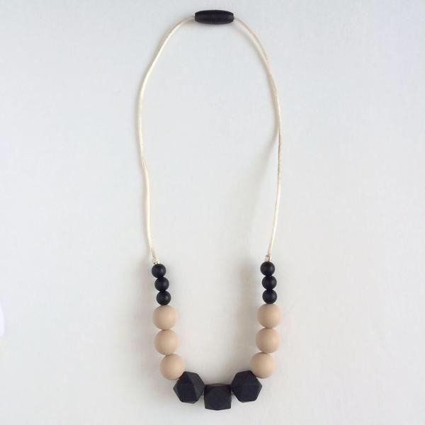 Tiny Inspirations The Justine (kids) Necklace | Kids necklace and ...