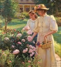 Image result for gregory frank harris paintings