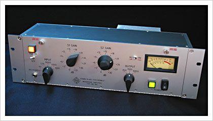vacuum tube mic preamp vacuum tubes vacuum tube, music, musicvacuum tube mic preamp
