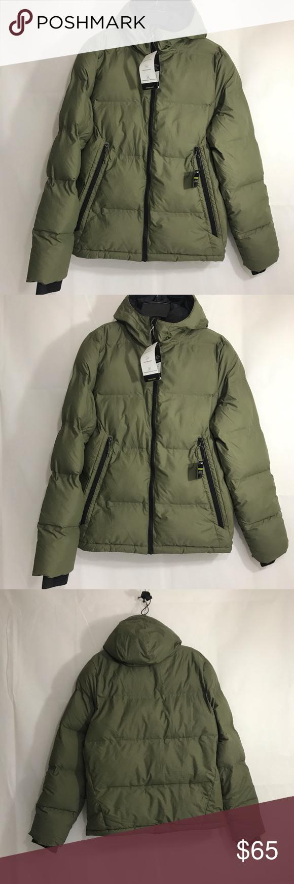 Green Champion Winter Jacket Winter Jackets Jackets Fashion [ 1740 x 580 Pixel ]