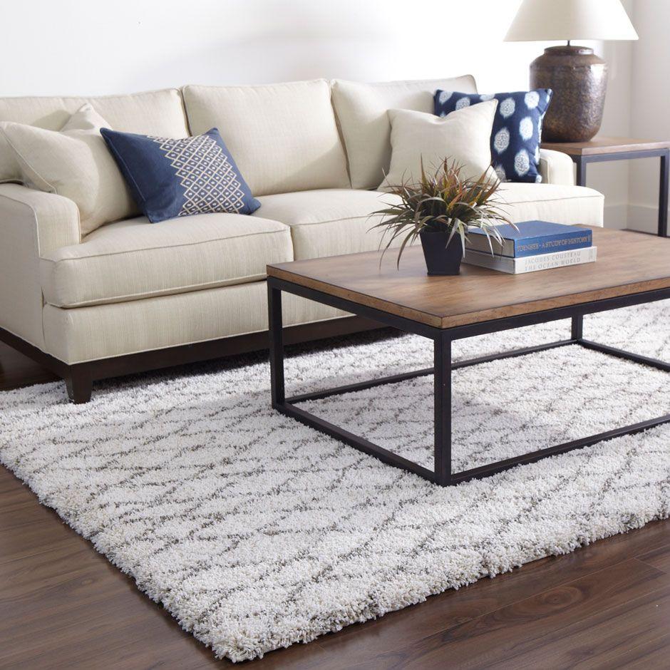 Arcata Sofa Cayman Bone Ethan Allen Us Family Room Colors Living Room Designs Love Seat