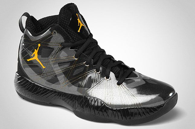The AJ 2012 Lite (Batman) rises! Batman RisesJordans SneakersAir ...