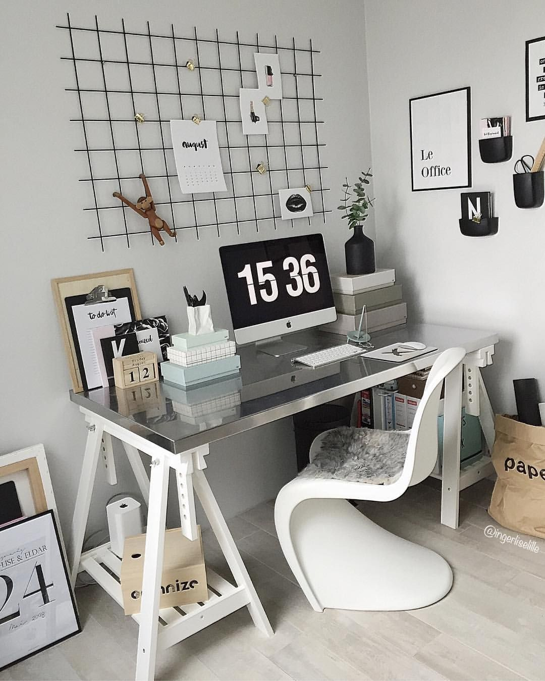 6 Things You Need On Your Desk Right Now Career Girl Daily