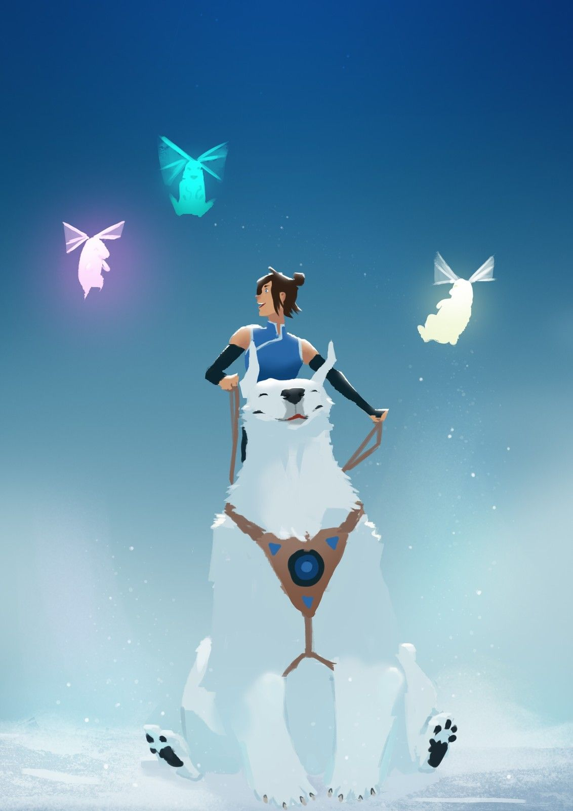 A Lenda De Korra Sexo pinr. a. rain on avatar   korra avatar, avatar the last