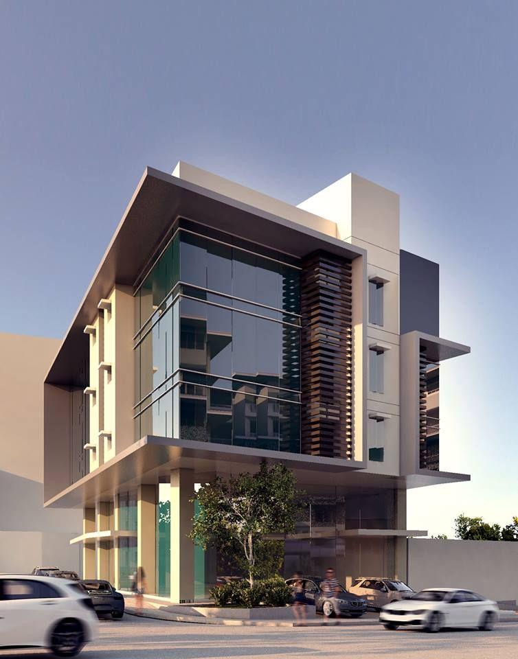 Mehrabad House Sarsayeh Architectural Office: House Architecture Design, Facade Design, Modern Architecture