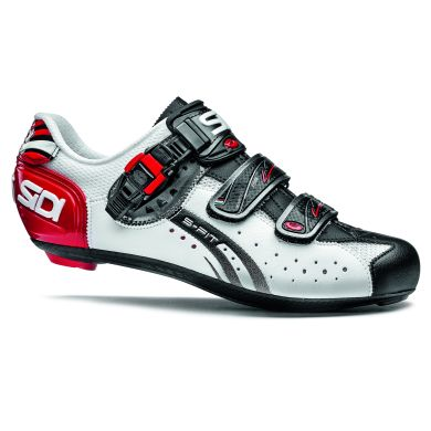 Fit Carbon Road Cycling Shoes