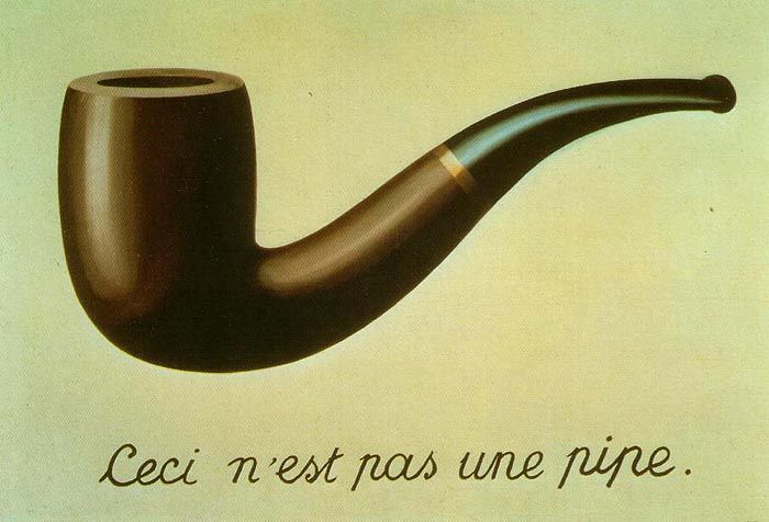 trahison_by.Rene.Magritte