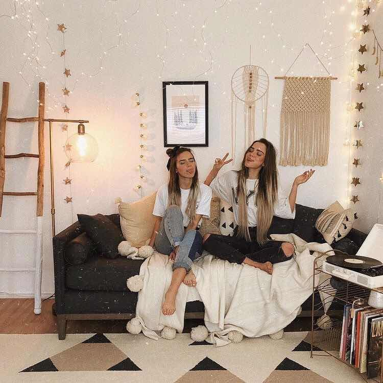 Best Friend Goals Ideas De Fotos Que Puedes Hacer Con Tu Mejor Amiga Estilo Tumblr Fall Friends