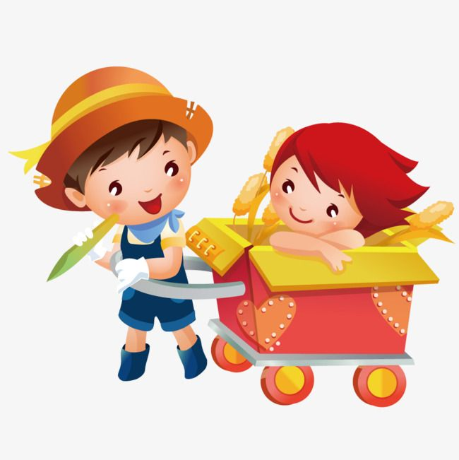 Free Siblings Cliparts, Download Free Clip Art, Free Clip Art on Clipart  Library