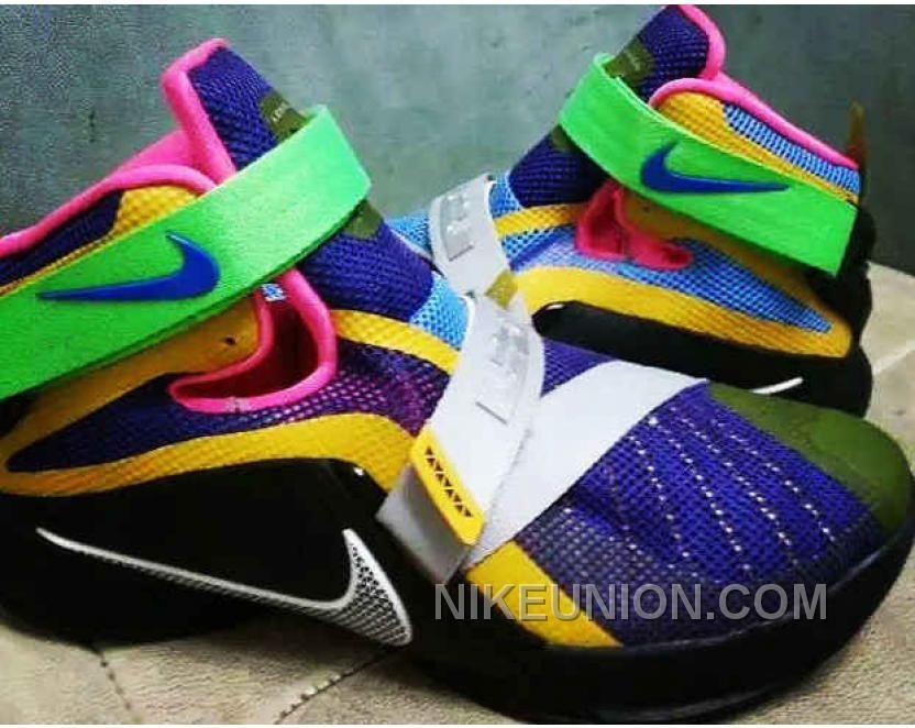 94c5c074d11 http   www.nikeunion.com nike-lebron-soldier- · Discount Nike ShoesBuy ...