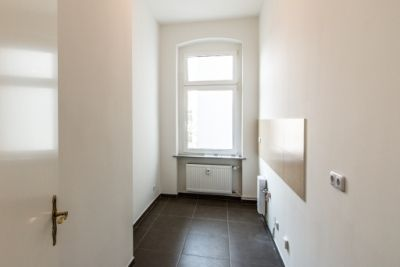 2 Zimmer Eigentumswohnung zum Kauf in Berlin mit 43,93 qm (ScoutId 74388146)