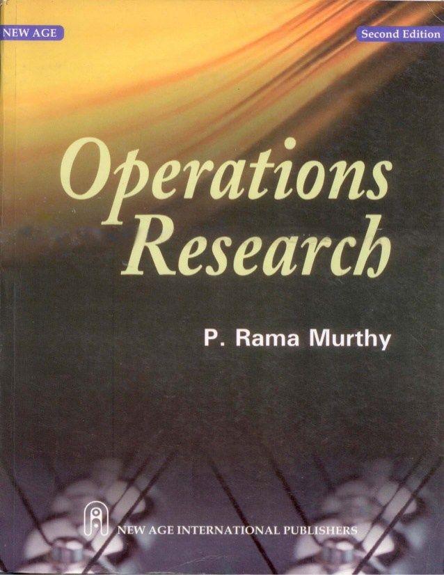 Download teaching free research ebook aptitude