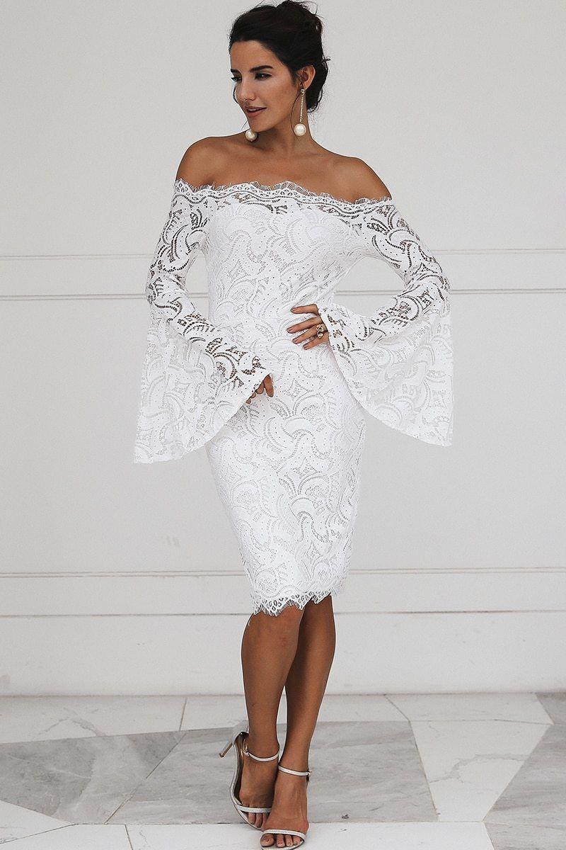 9ff0e741fc68 womens dresses online womens dresses white dresses for graduation white  dresses for girls white dress short white wedding dresses short white  dresses short ...