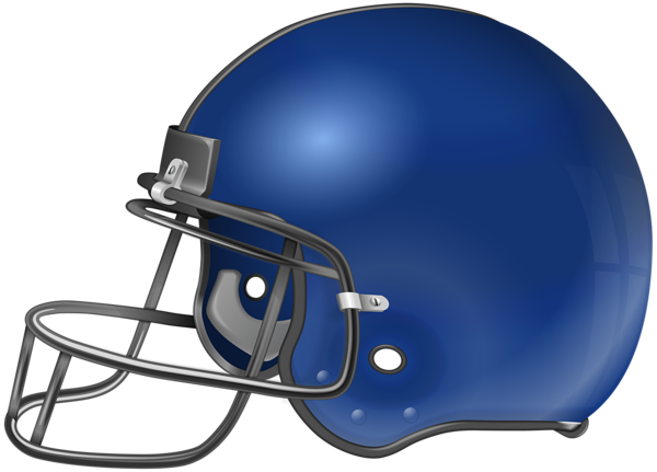 American Football Helmet Png Clip Art Football Helmets American Football Mini Football Helmet