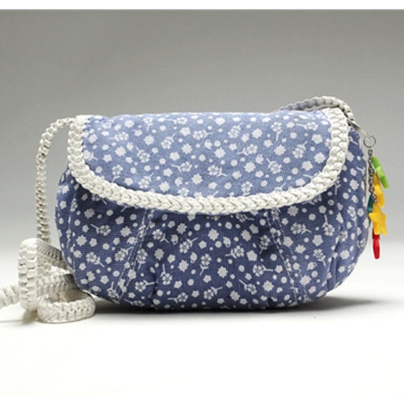 women's mini messenger bags ladies sling bag canvas crossbody ...