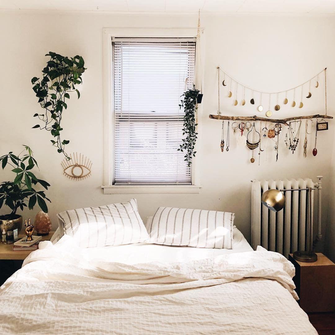 Pin de tiare valencia en ideas para dormitorios dise o for Diseno decoracion hogar talagante