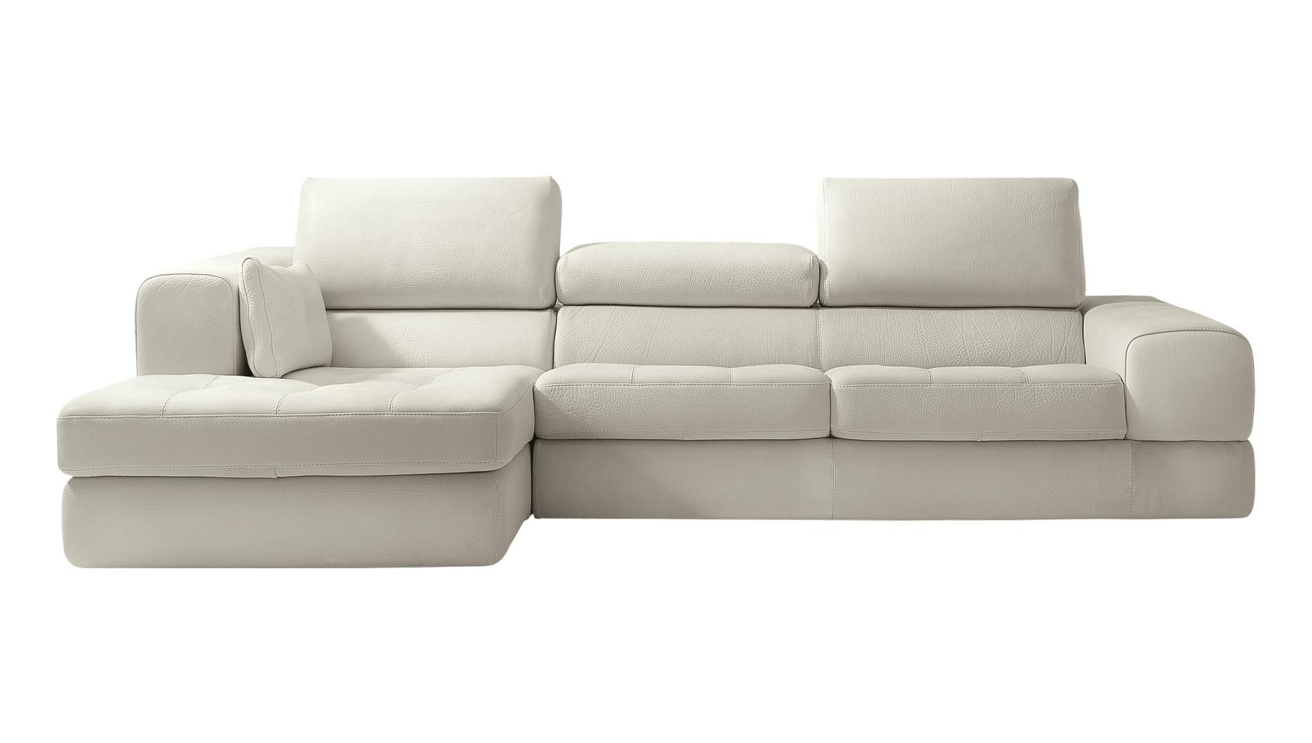 Remarkable Max Divani Antea Corner Sofa Buy Online At Luxdeco Creativecarmelina Interior Chair Design Creativecarmelinacom