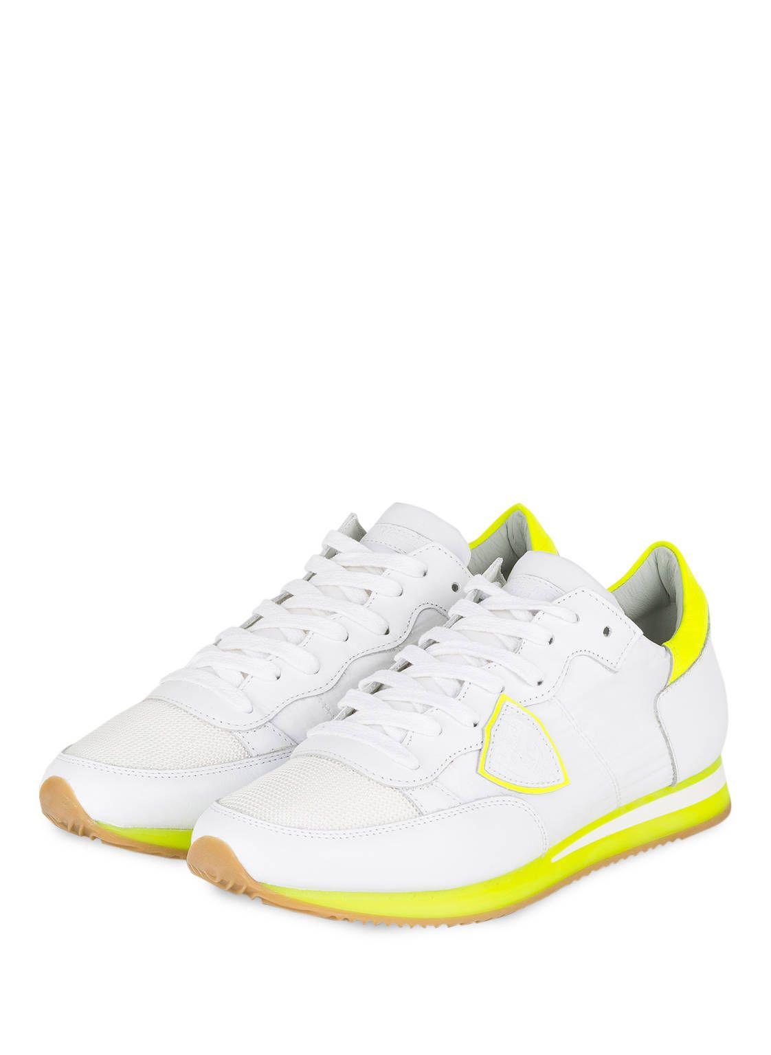 41++ Sneaker damen neon gelb Sammlung