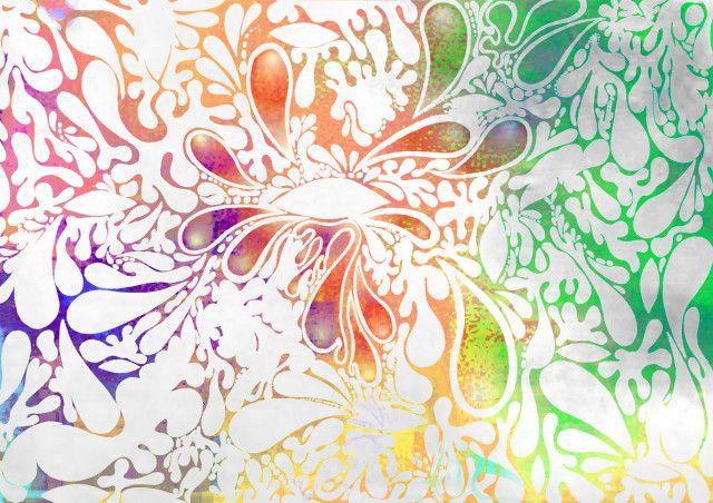 Batik Design 640x452 Jpg 640 452 Pixels Batik Design Batik Art Space Art