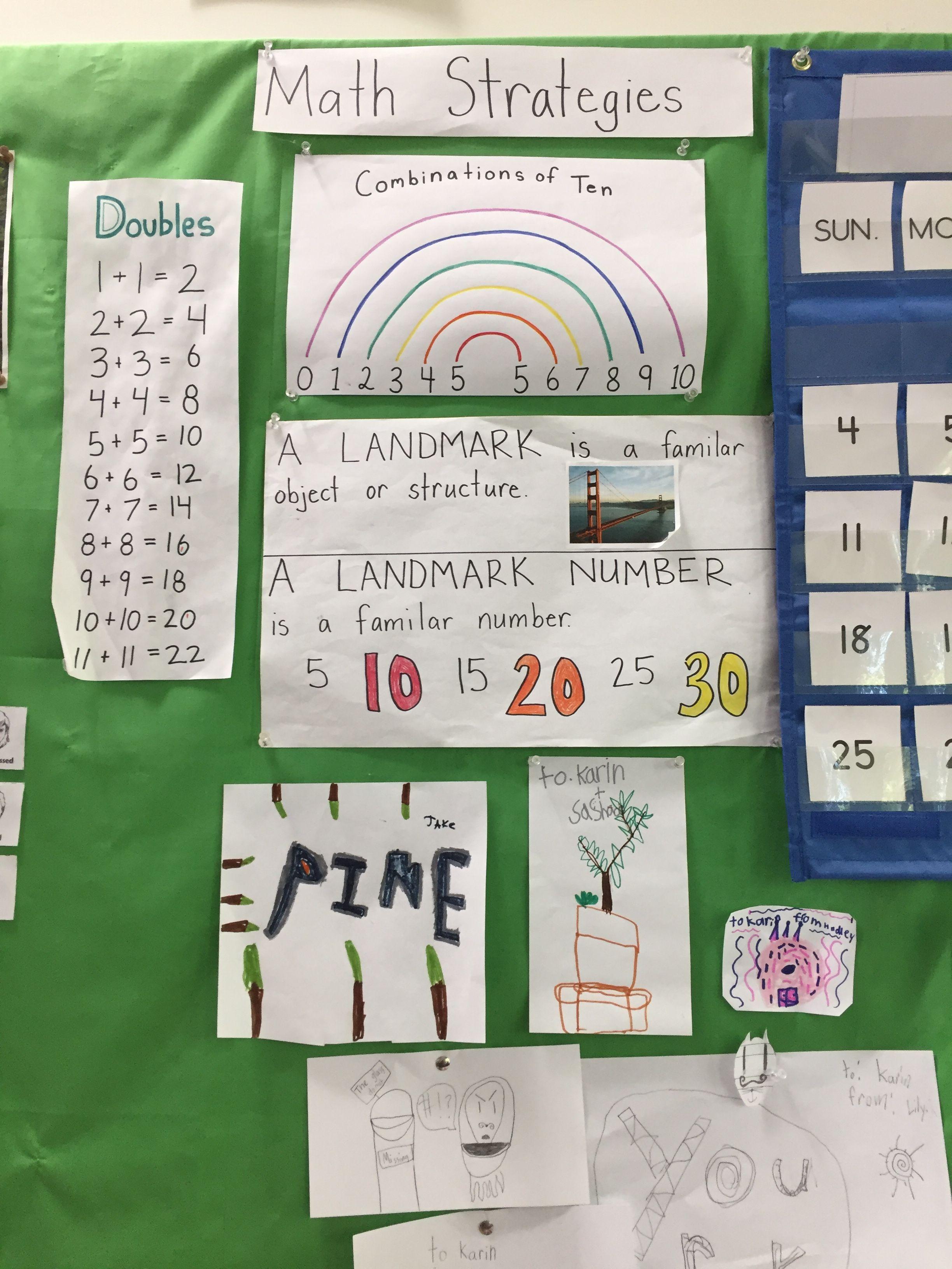 Pin By Dan Bean On Math