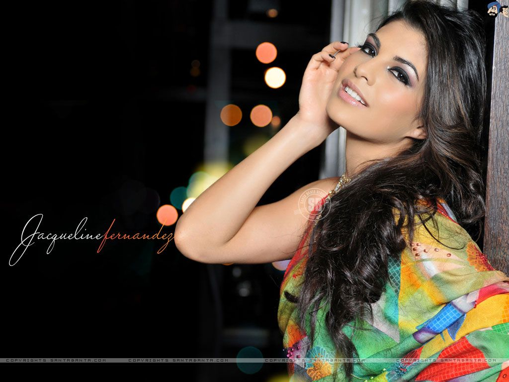 Wallpaper&#39-s Station: Jacqueline Fernandez | Hot And Cute Bollywood ...