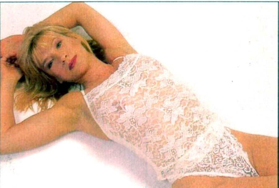 Sexy Cynthia Rothrock 45