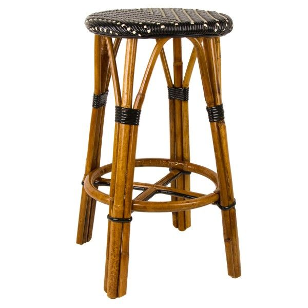 Exceptional French Bistro Bar Stool Great Pictures