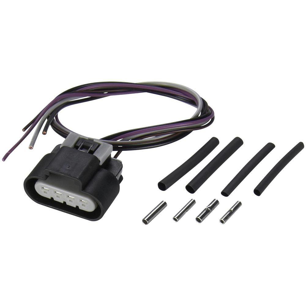hight resolution of spectra premium fuel pump wiring harness fits 2002 2003 saturn vue