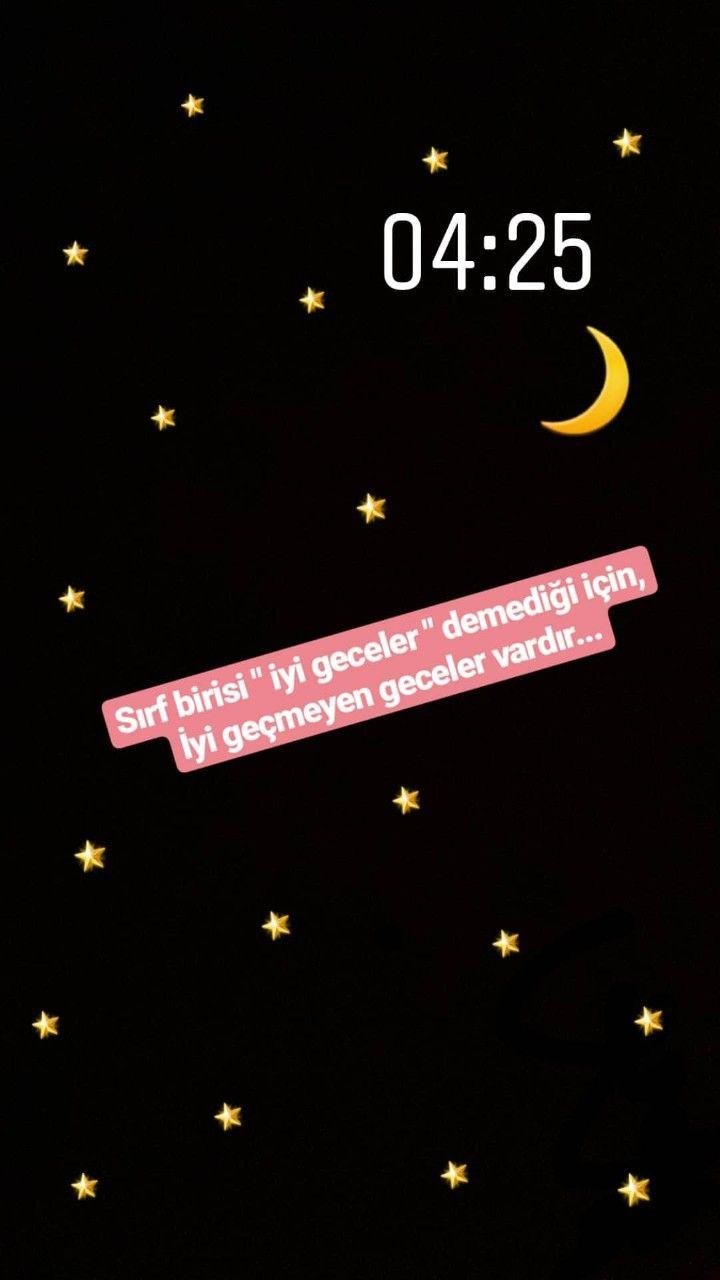 Iyi Geceler Ruhuujm V O L K A N Aslinda Her Gece Dualarimdasin Ve Sana Iyi Geceler Diliyorum Ben Her Sabahta G Resimli Alintilar Bff Sozleri Ozlu Sozler