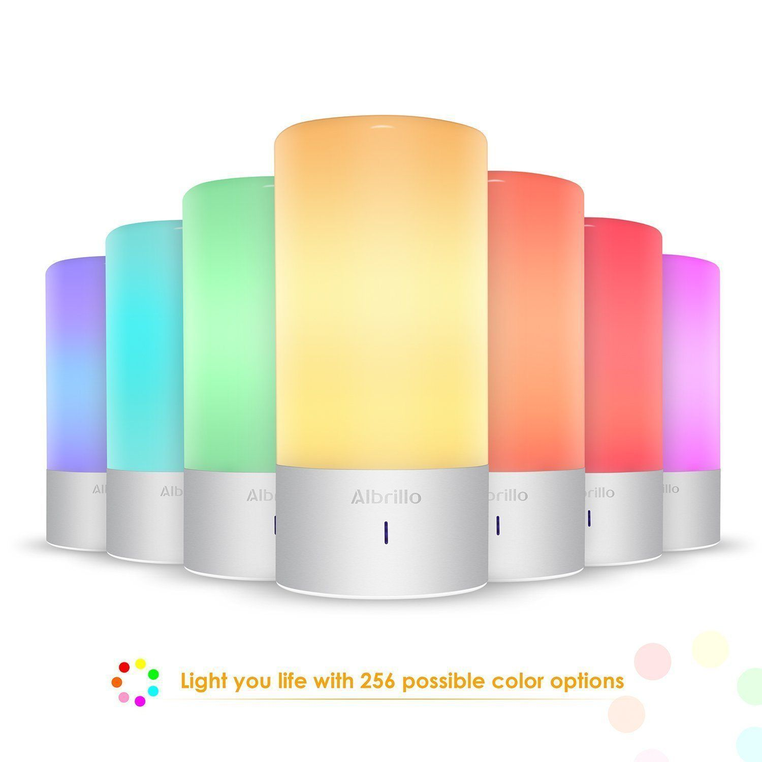 Bedside Touch Lamps Amazon Bedside Touch Lamps Amazon Please
