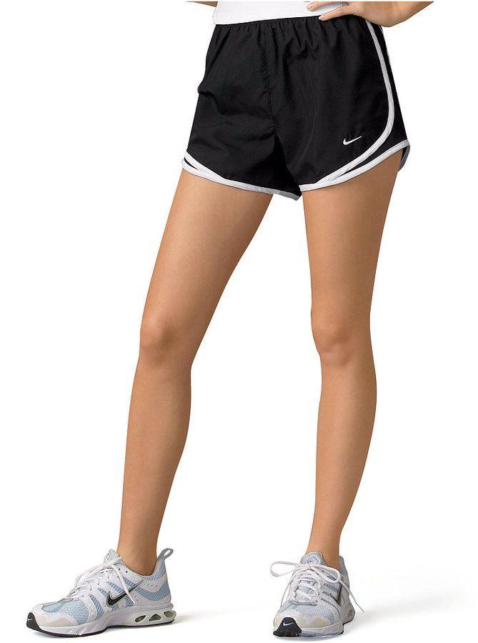 Nike Women's Dri FIT Tempo Running Shorts & Reviews Women