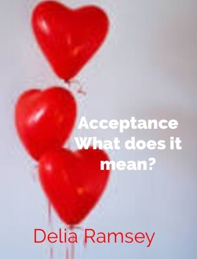 why is it important to accept others
