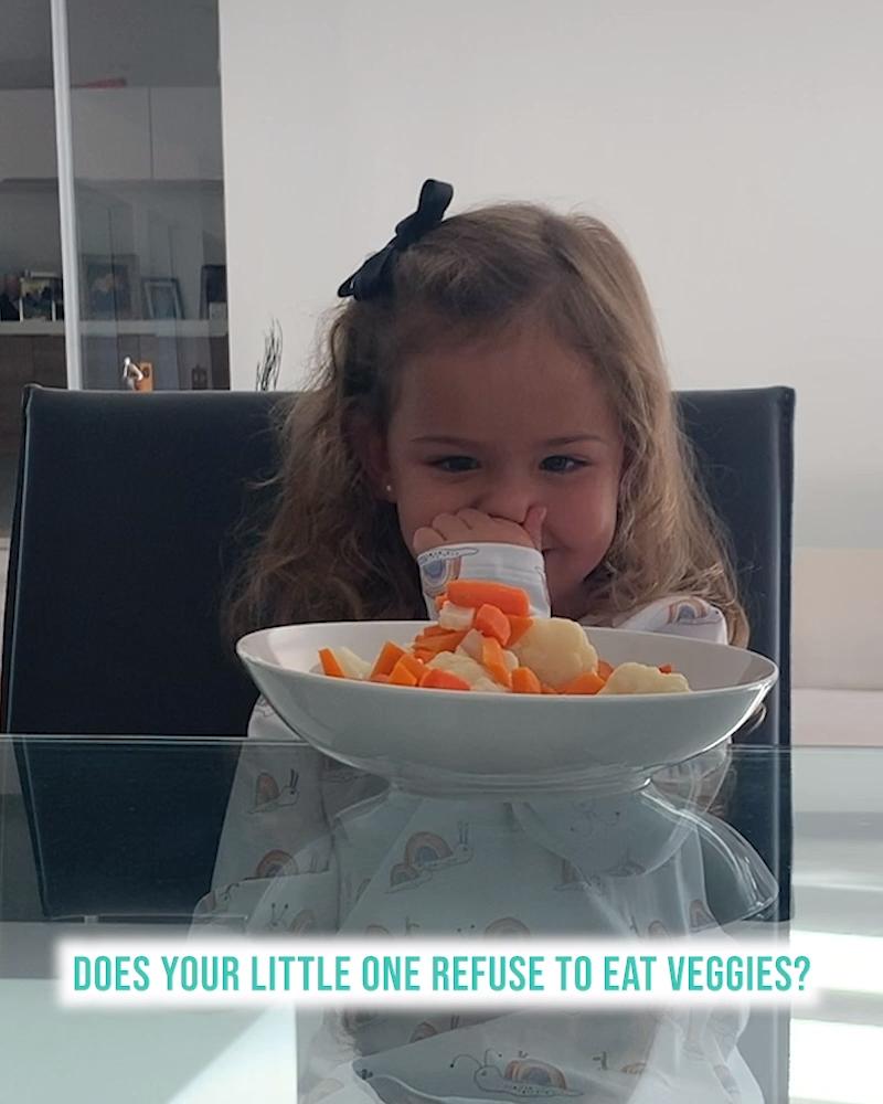 Hidden Veggie Mac & Cheese! -   13 healthy recipes For The Week veggies ideas