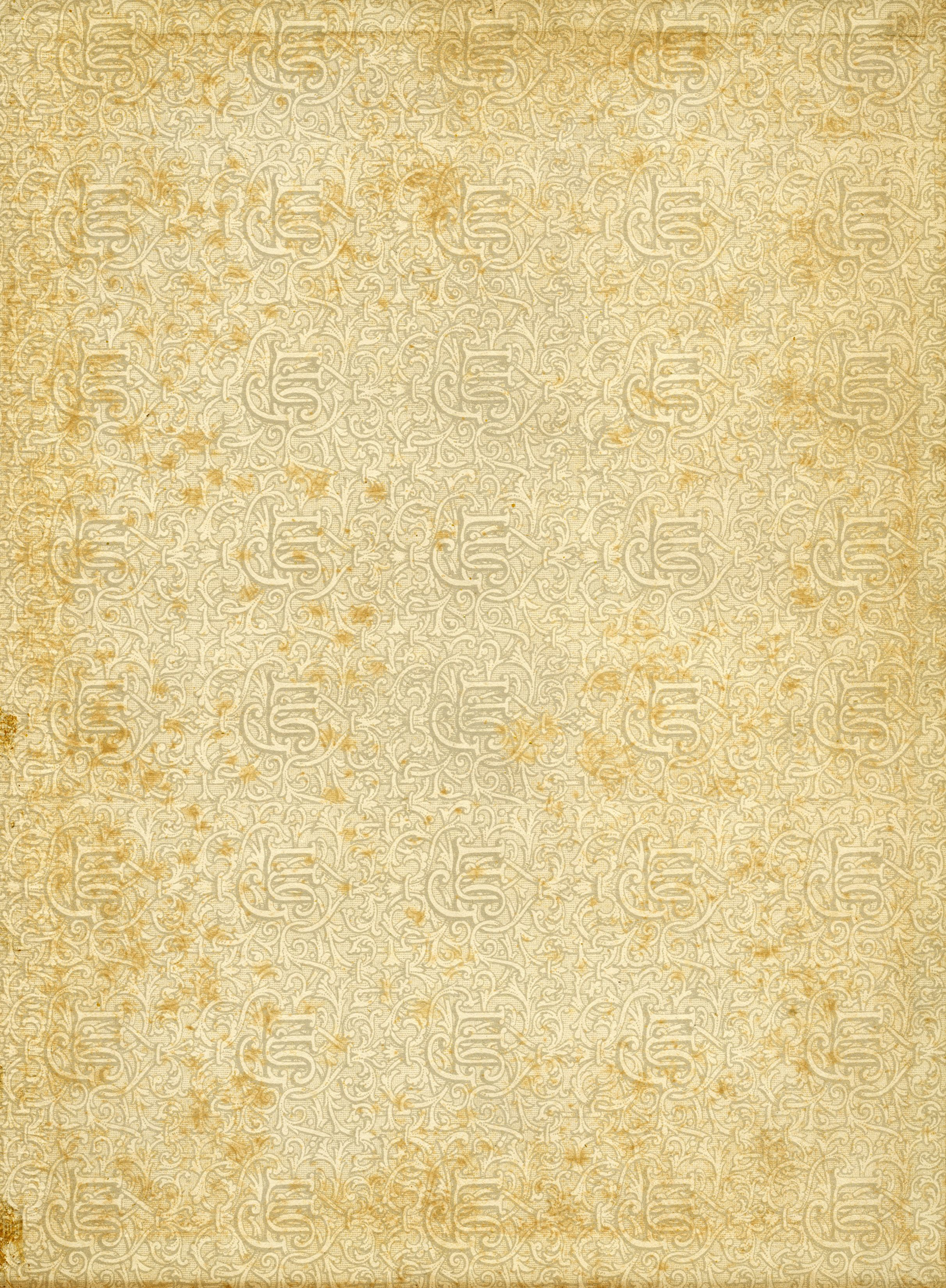 Old Paper Texture Background Free Image Vintage Paper Background Old Paper Background Vintage Paper Textures