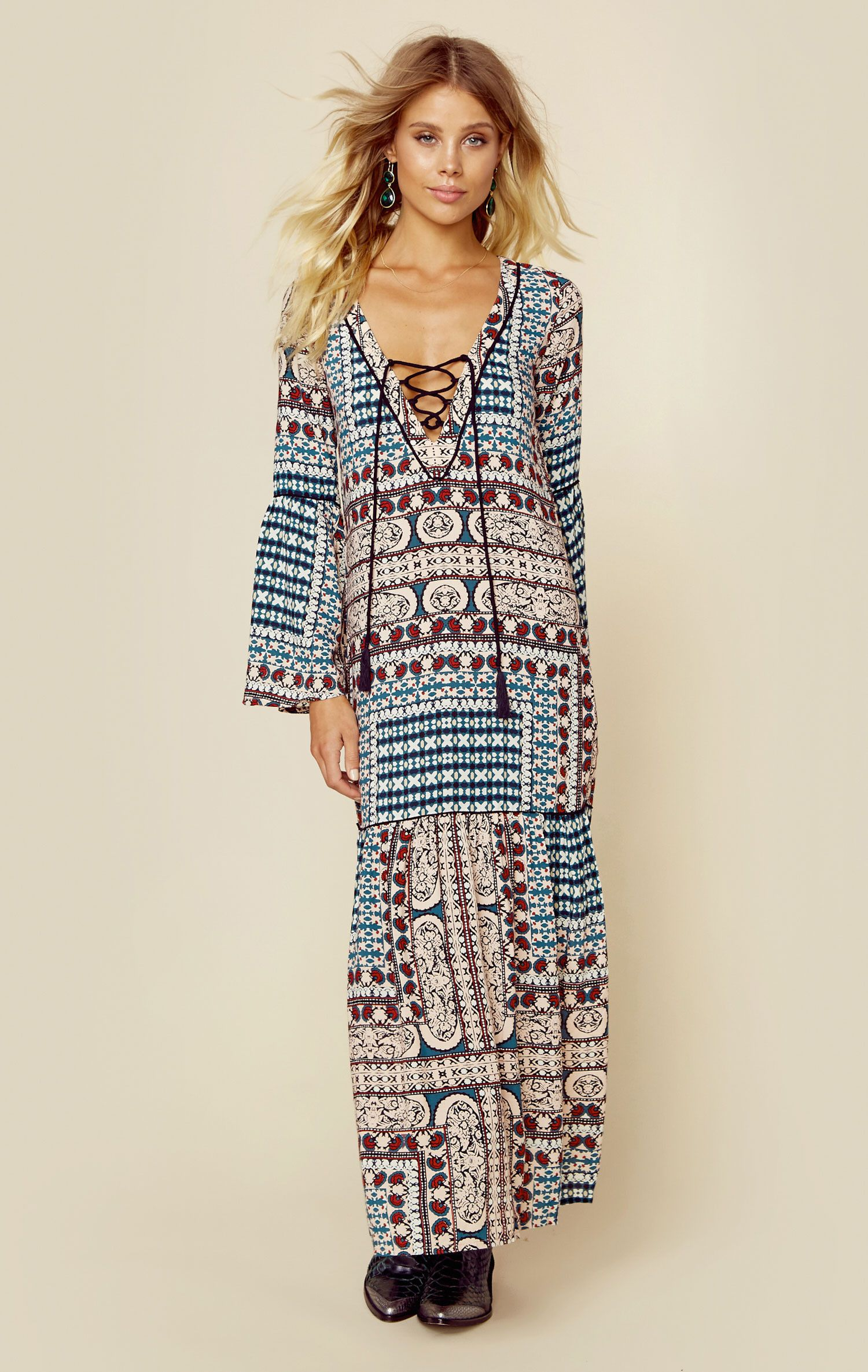 Blaine maxi dress summer attire pinterest dresses boho and