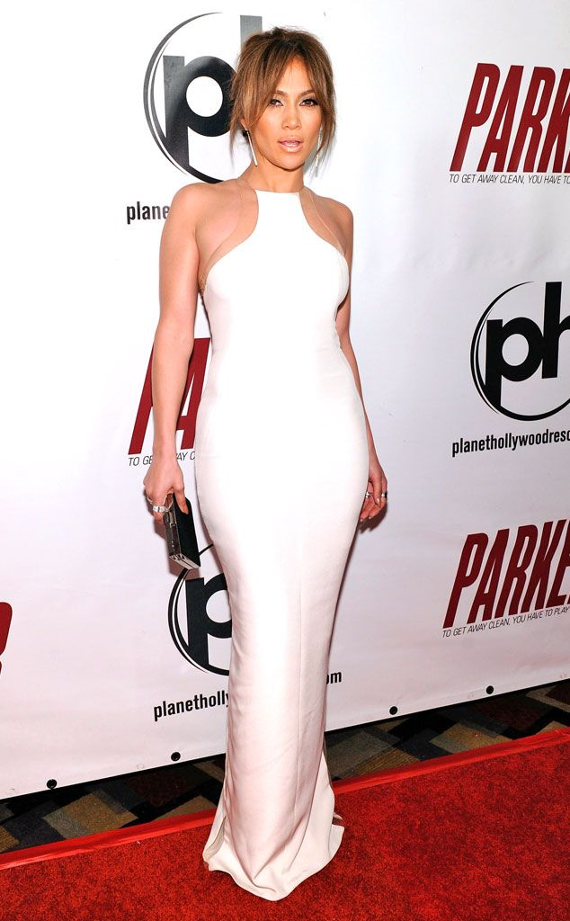 Rihanna from Celebs Wow in White | Jennifer lopez, Rihanna and Red ...