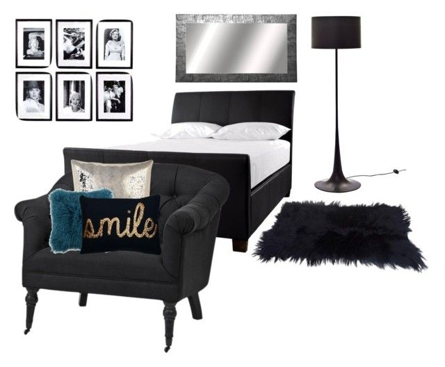 Untitled 11 By Chelseabarnes385 On Polyvore Featuring Interior Interiors Design