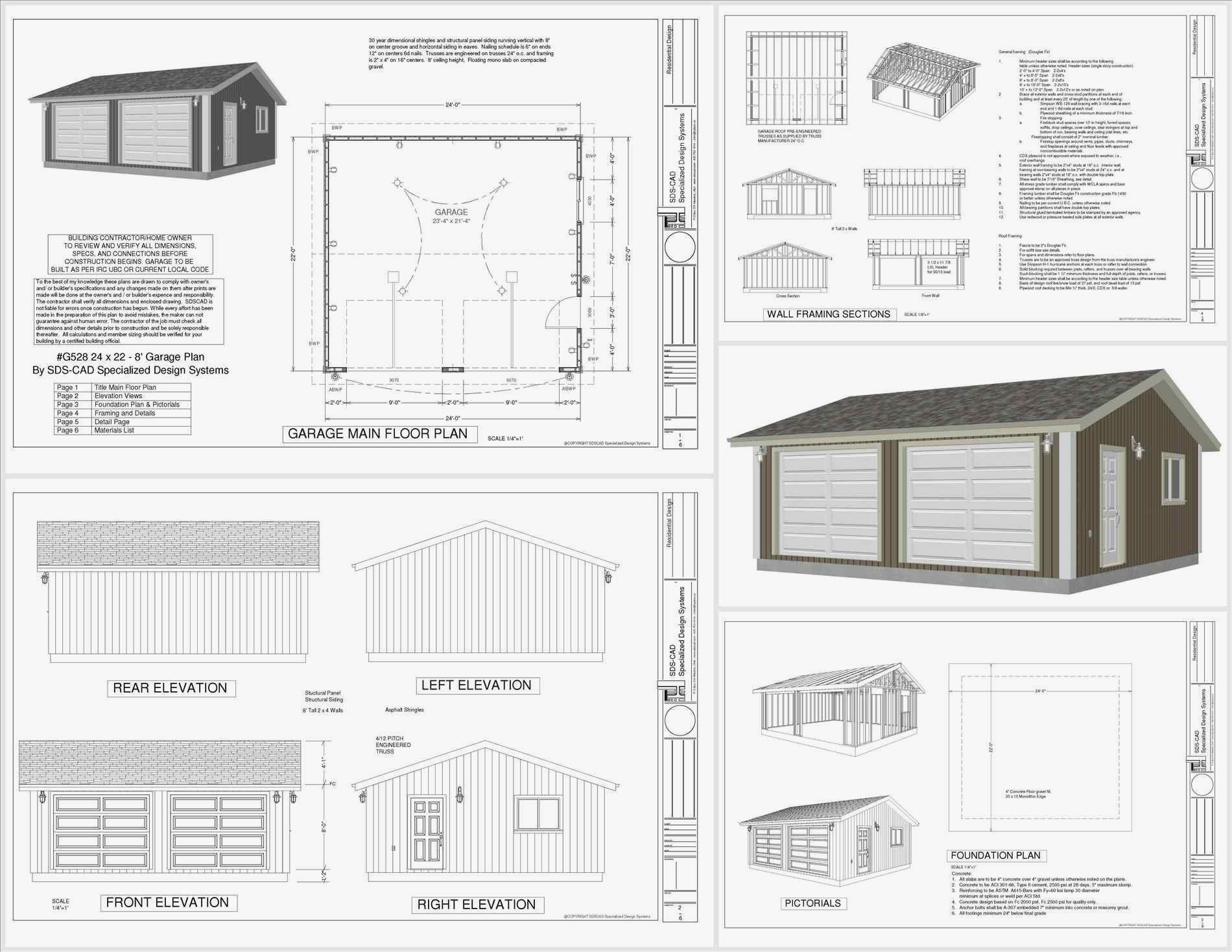 18 Inspirational Nail Designs Jamaica Sims House Blueprints Luxury Garage Floor Plans With Loft Carriage House Plans Ranch House Plans Garage Workshop Layout