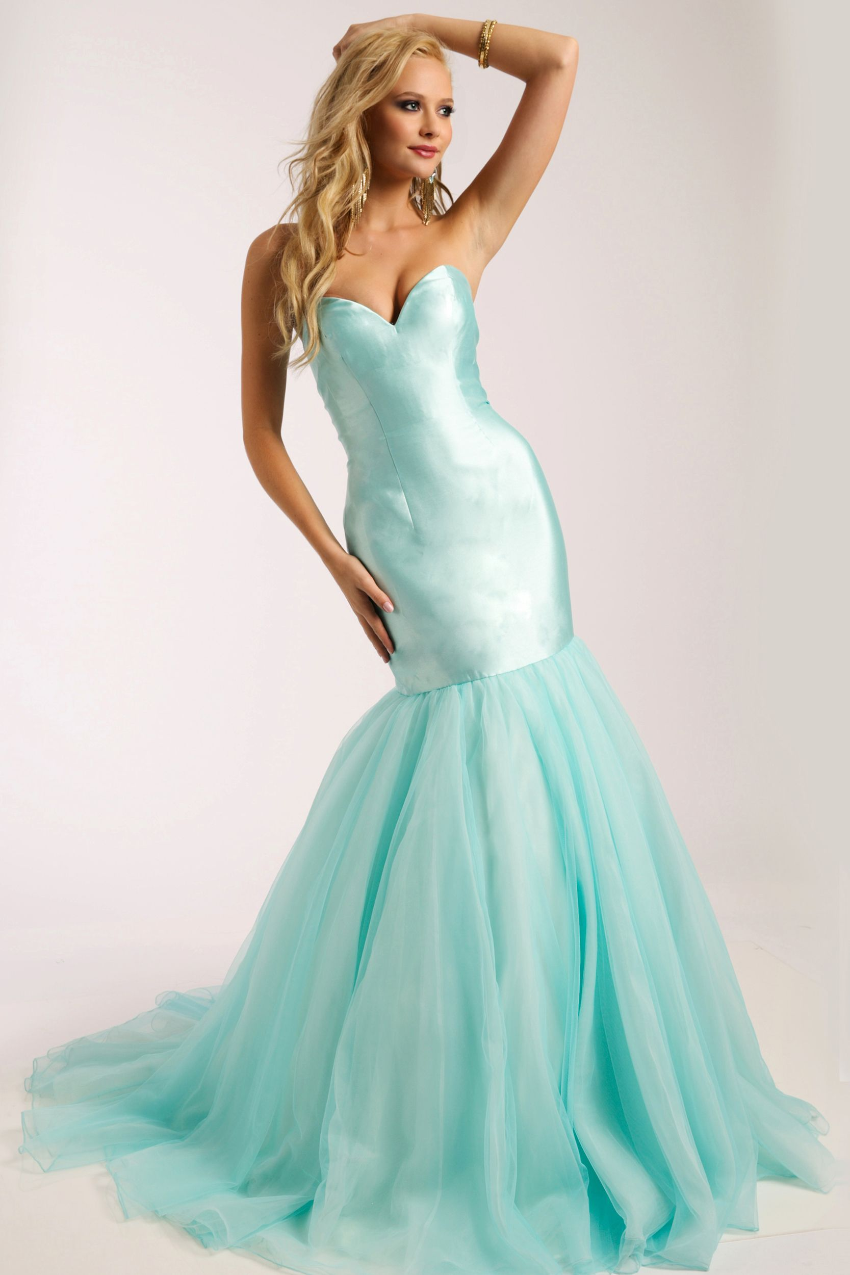 Style 24683 http://www.jovani.com/pageant-dresses/24683 | Jaimie ...