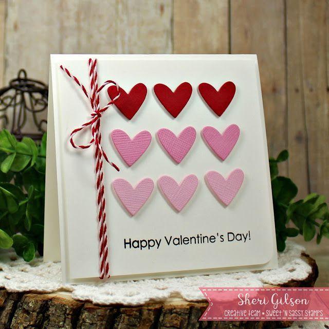#valentines day #valentines day cards #valentines day decorations #valentines day fondos #valentines day food #valentines day for her #valentines day for him #valentines day gifts #valentines day gifts for her #valentines day gifts for him #valentines day ideas #valentines day photography #valentinstag #valentinstag geschenk #valentinstag spruch