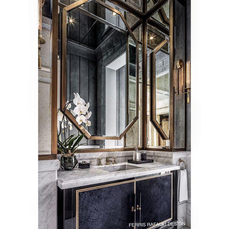 found on bing from wwwpinterestcouk  modern luxury