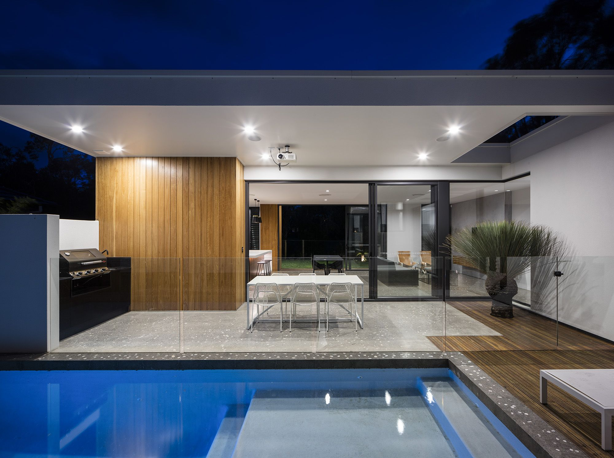 Custom home design by immackulate designer homes the peregian springs project located on sunshine coast qld australia also rh pinterest