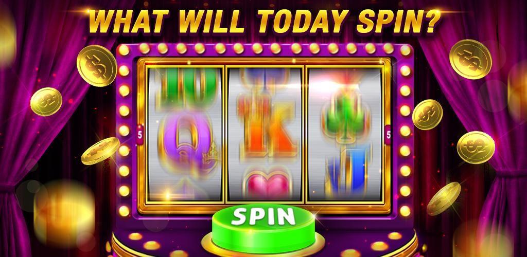 no minimum deposit casino Online