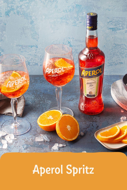 f7b9bffc0bc1f73a36f54516d7d921bd - Aperol Spritz Rezepte